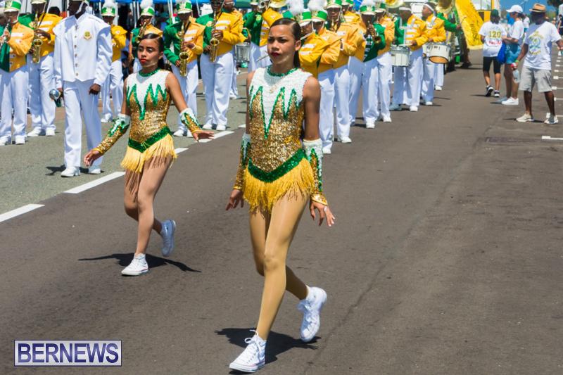 Bermuda-Day-Parade-May-25-2018-88