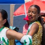 Bermuda Day Parade May 25 2018 (89)