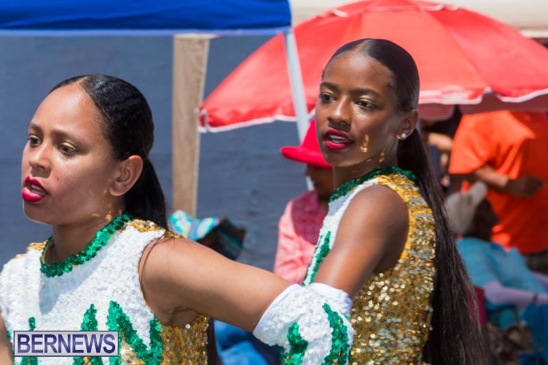 Bermuda-Day-Parade-May-25-2018-89