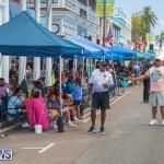 Bermuda Day Parade May 25 2018 (9)