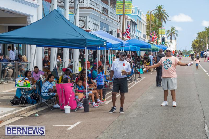 Bermuda-Day-Parade-May-25-2018-9