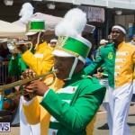 Bermuda Day Parade May 25 2018 (90)