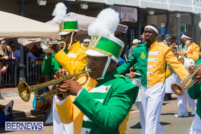 Bermuda-Day-Parade-May-25-2018-90