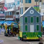 Bermuda Day Parade May 25 2018 (92)