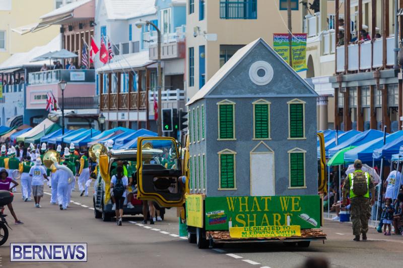 Bermuda-Day-Parade-May-25-2018-92