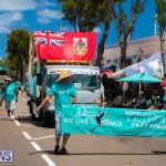 Bermuda Day Parade May 25 2018 (94)