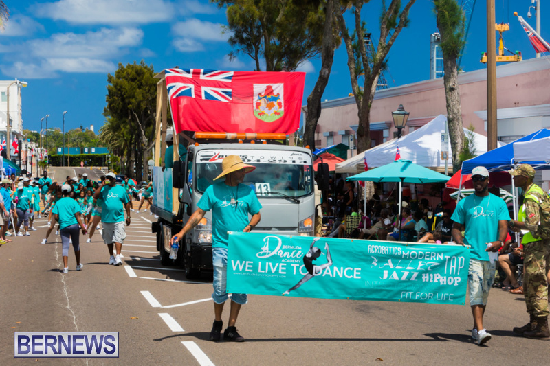 Bermuda-Day-Parade-May-25-2018-94