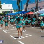 Bermuda Day Parade May 25 2018 (95)