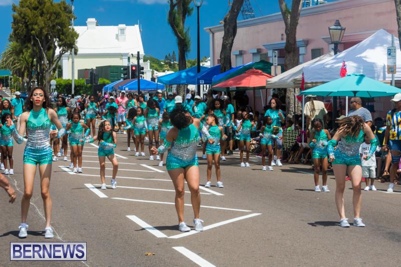 Bermuda-Day-Parade-May-25-2018-95