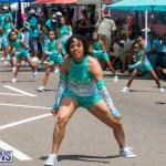 Bermuda Day Parade May 25 2018 (96)