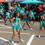 Bermuda Day Parade May 25 2018 (97)