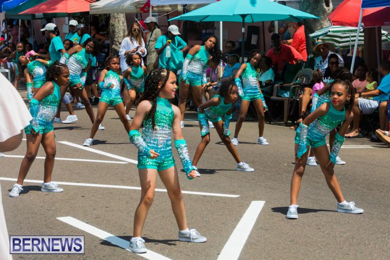 Bermuda-Day-Parade-May-25-2018-97