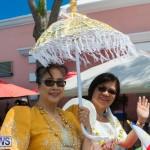 Bermuda Day Parade May 25 2018 (98)