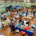 Bermuda Economic Development Corporation Vend 2 Win Competition & Market, May 19 2018-6919