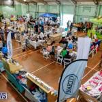 Bermuda Economic Development Corporation Vend 2 Win Competition & Market, May 19 2018-6922