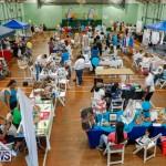 Bermuda Economic Development Corporation Vend 2 Win Competition & Market, May 19 2018-6923