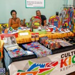 Bermuda Economic Development Corporation Vend 2 Win Competition & Market, May 19 2018-6924