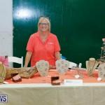 Bermuda Economic Development Corporation Vend 2 Win Competition & Market, May 19 2018-6931
