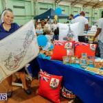 Bermuda Economic Development Corporation Vend 2 Win Competition & Market, May 19 2018-6933