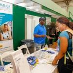 Bermuda Economic Development Corporation Vend 2 Win Competition & Market, May 19 2018-6934