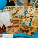Bermuda Economic Development Corporation Vend 2 Win Competition & Market, May 19 2018-6935