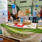 Bermuda Economic Development Corporation Vend 2 Win Competition & Market, May 19 2018-6937