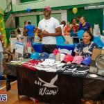 Bermuda Economic Development Corporation Vend 2 Win Competition & Market, May 19 2018-6939