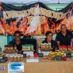 Bermuda Economic Development Corporation Vend 2 Win Competition & Market, May 19 2018-6954
