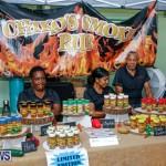 Bermuda Economic Development Corporation Vend 2 Win Competition & Market, May 19 2018-6955