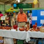Bermuda Economic Development Corporation Vend 2 Win Competition & Market, May 19 2018-6961
