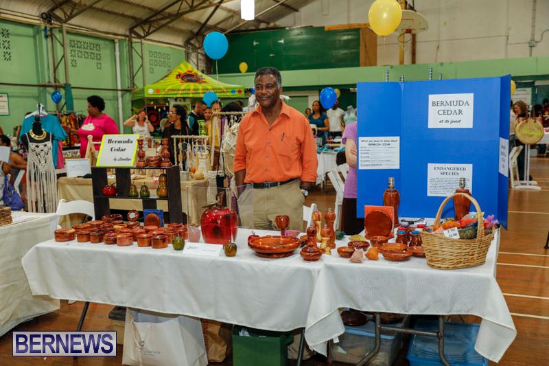 Bermuda-Economic-Development-Corporation-Vend-2-Win-Competition-Market-May-19-2018-6961