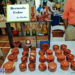 Bermuda Economic Development Corporation Vend 2 Win Competition & Market, May 19 2018-6962