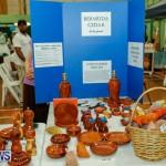 Bermuda Economic Development Corporation Vend 2 Win Competition & Market, May 19 2018-6964