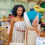 Bermuda Economic Development Corporation Vend 2 Win Competition & Market, May 19 2018-6979