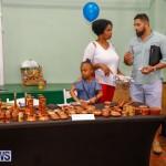Bermuda Economic Development Corporation Vend 2 Win Competition & Market, May 19 2018-6983