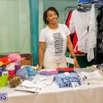 Bermuda Economic Development Corporation Vend 2 Win Competition & Market, May 19 2018-6985