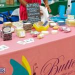 Bermuda Economic Development Corporation Vend 2 Win Competition & Market, May 19 2018-6987