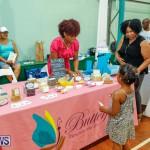 Bermuda Economic Development Corporation Vend 2 Win Competition & Market, May 19 2018-6988
