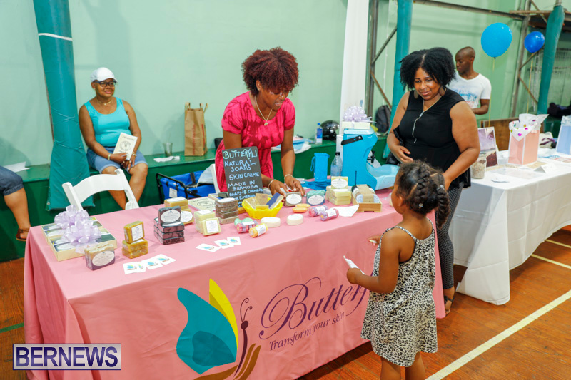 Bermuda-Economic-Development-Corporation-Vend-2-Win-Competition-Market-May-19-2018-6988