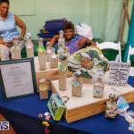 Bermuda Economic Development Corporation Vend 2 Win Competition & Market, May 19 2018-6997