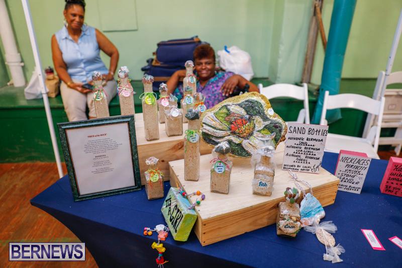 Bermuda-Economic-Development-Corporation-Vend-2-Win-Competition-Market-May-19-2018-6997