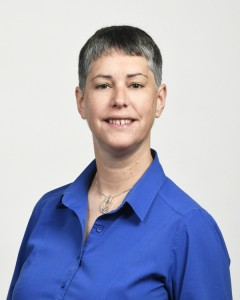 Carol Redahan Bermuda May 2018