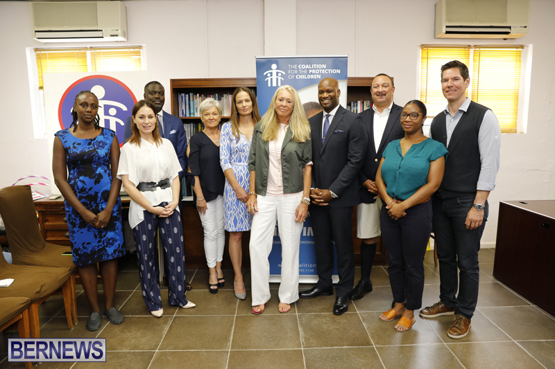 Coalition Bermuda May 29 2018 (1)