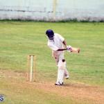 Cricket Bermuda May 16 2018 (1)