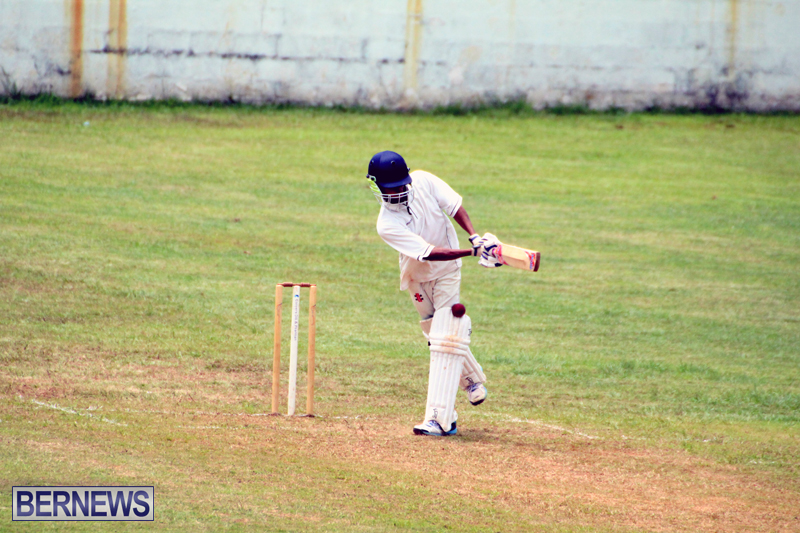 Cricket-Bermuda-May-16-2018-1