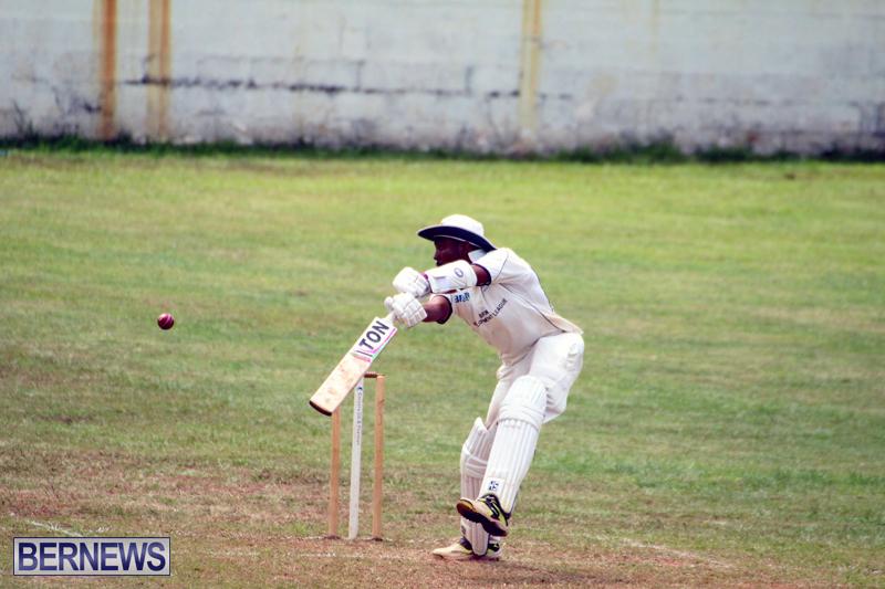 Cricket-Bermuda-May-16-2018-10