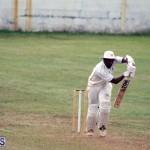 Cricket Bermuda May 16 2018 (12)