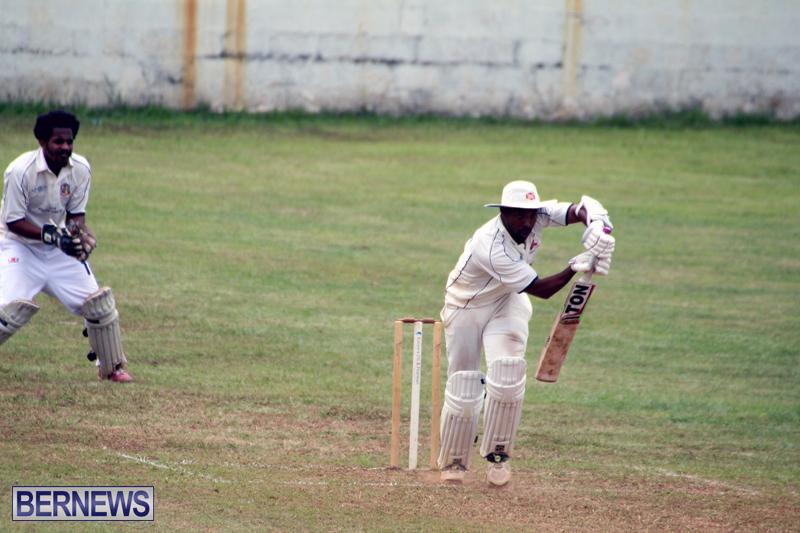 Cricket-Bermuda-May-16-2018-12