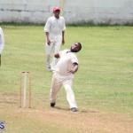 Cricket Bermuda May 16 2018 (13)