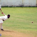 Cricket Bermuda May 16 2018 (14)
